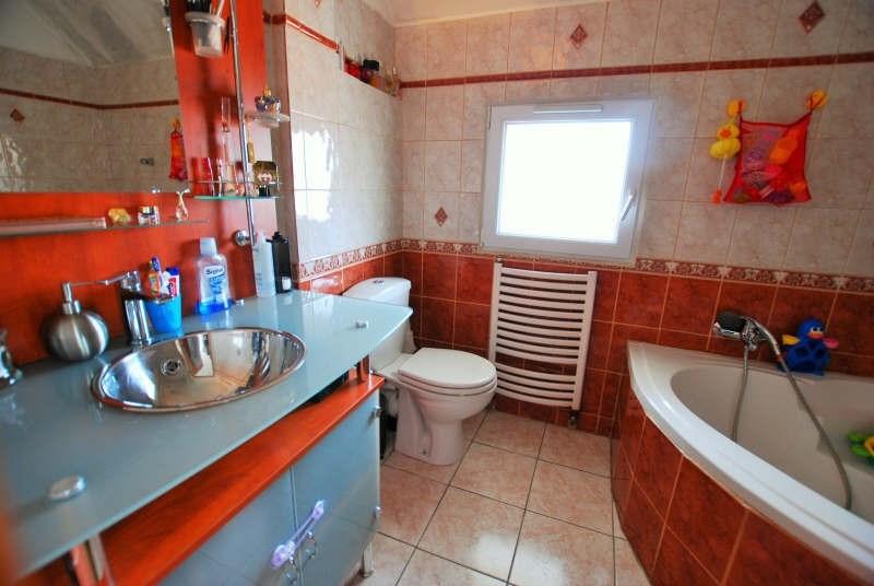 Vendita casa Argenteuil 297000€ - Fotografia 6