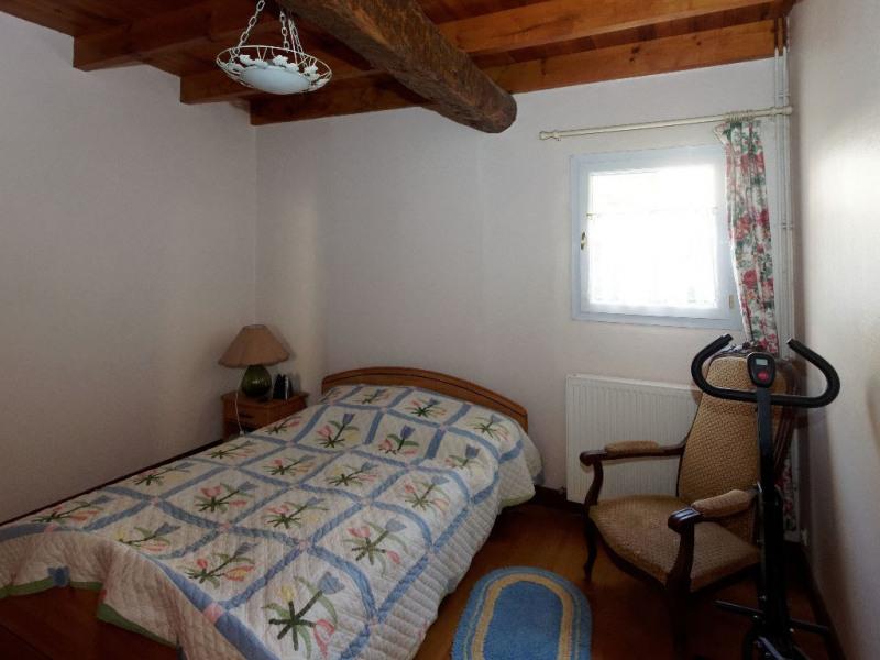 Vente maison / villa Colayrac st cirq 275500€ - Photo 9