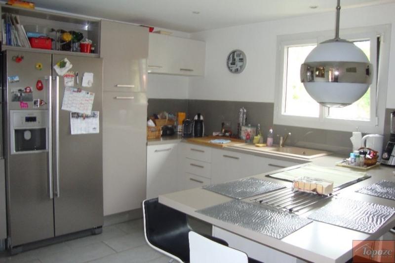 Vente maison / villa Castanet-tolosan 379400€ - Photo 5