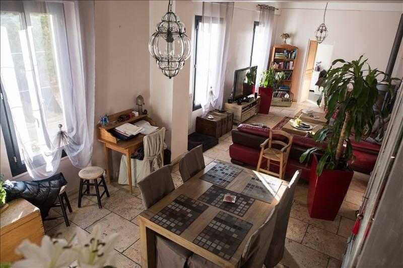 Venta  casa Toulon 514500€ - Fotografía 4