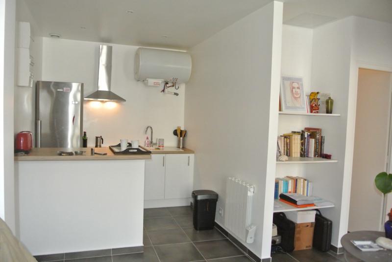Vente appartement Bordeaux 179500€ - Photo 3