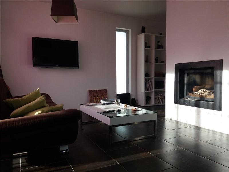 Producto de inversión  apartamento Le bourget du lac 335000€ - Fotografía 1