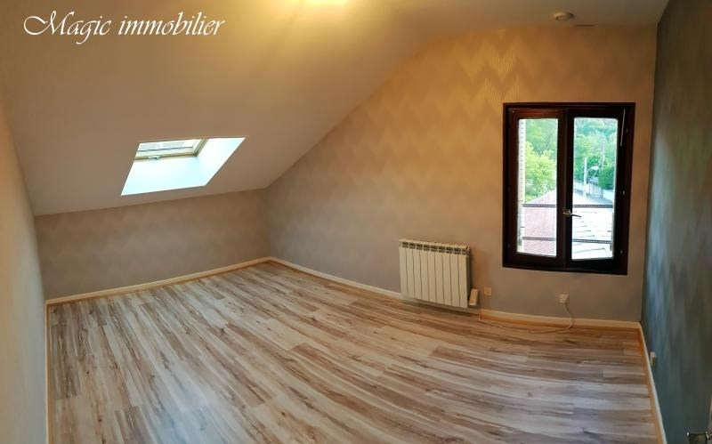 Location appartement Oyonnax 444€ CC - Photo 7