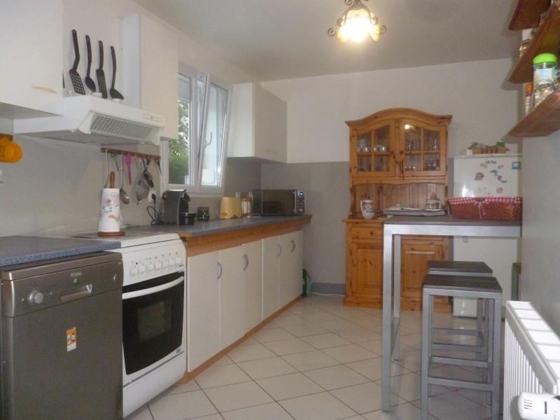 Vente maison / villa Belz 299936€ - Photo 2