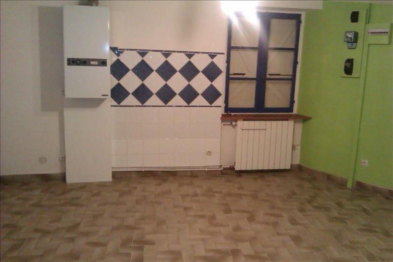 Sale house / villa Tournon-sur-rhone 128000€ - Picture 1
