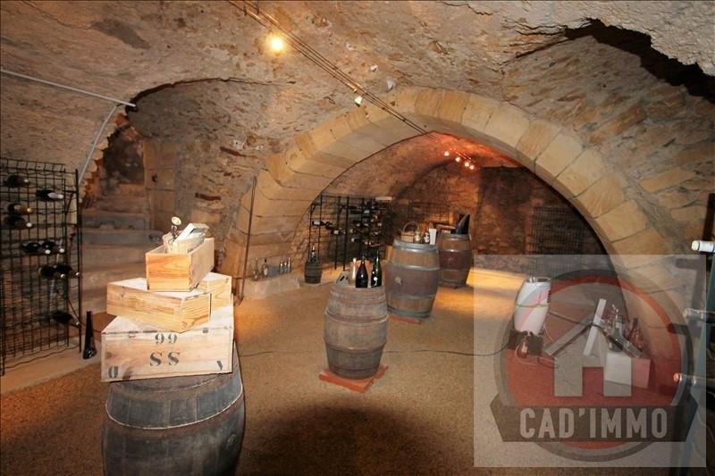 Vente de prestige maison / villa Bergerac 430000€ - Photo 8