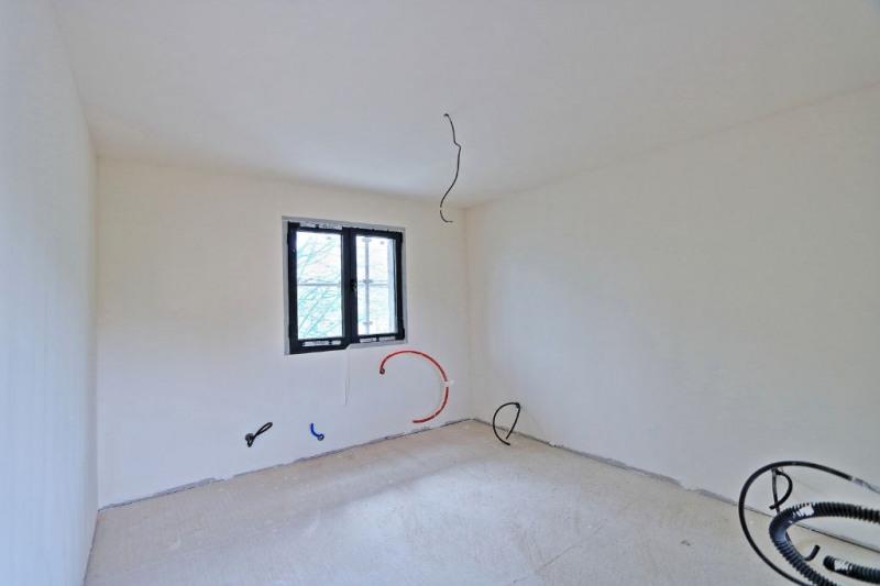 Vente appartement Vitry sur seine 290000€ - Photo 4