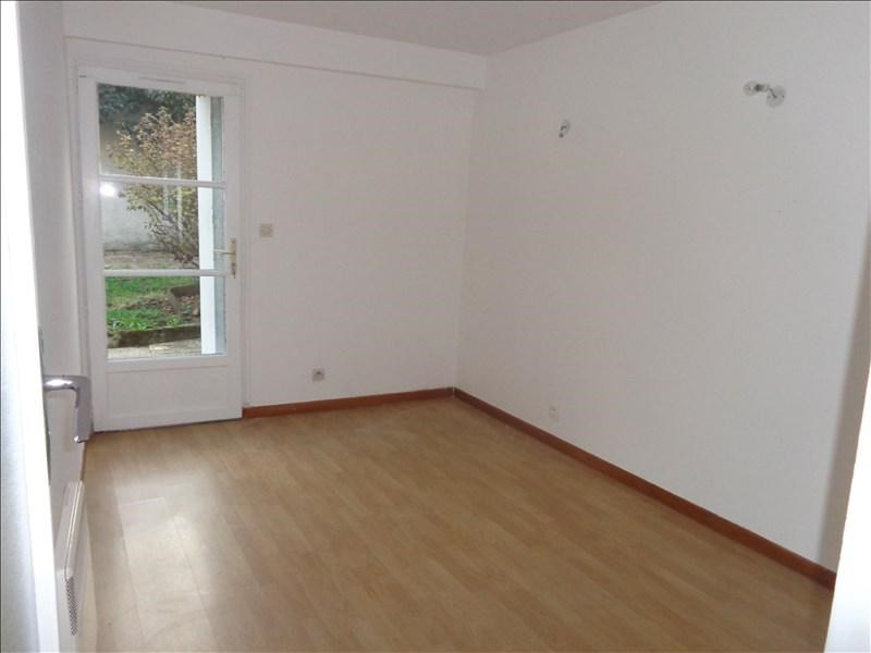 Location appartement Limours 645€ CC - Photo 4