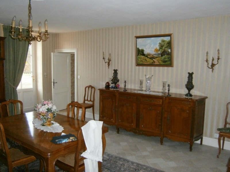 Sale house / villa Blaye 299900€ - Picture 4