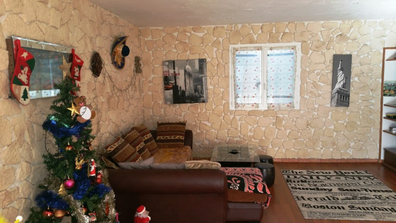 Vente maison / villa Peri 410000€ - Photo 7