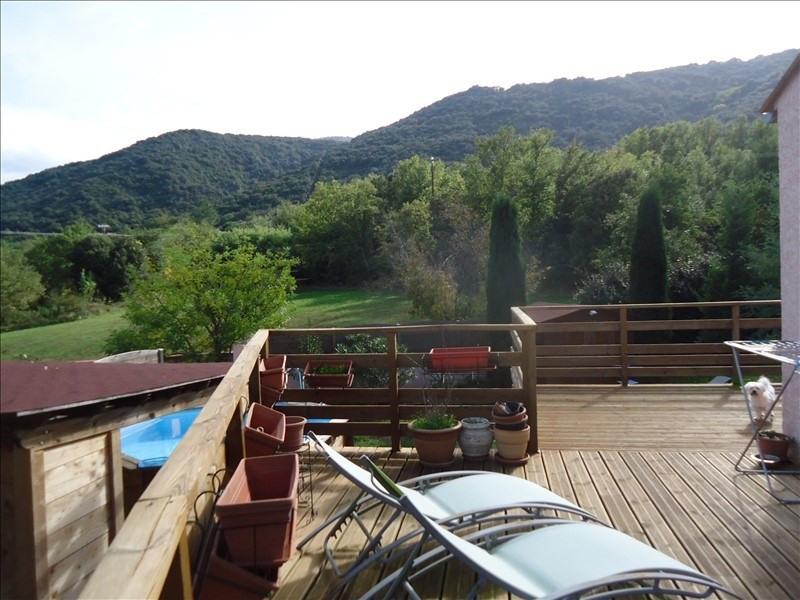 Vente maison / villa Ceret 279000€ - Photo 7