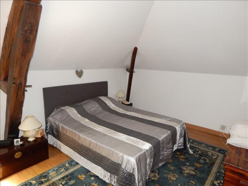 Vente maison / villa Vendome 219000€ - Photo 6