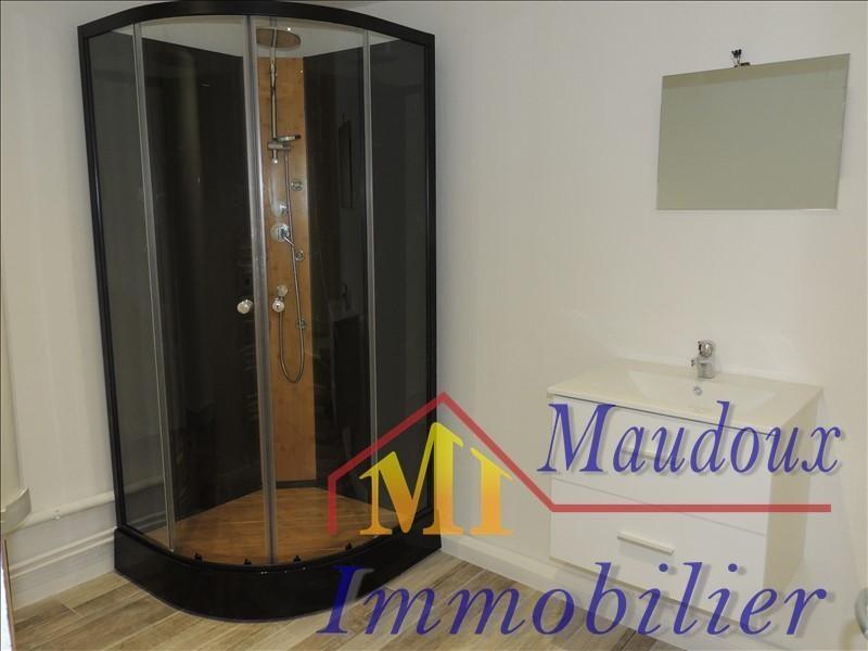 Location appartement Pont a mousson 590€ CC - Photo 7