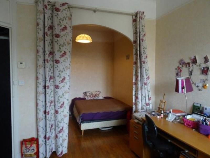 Vente appartement Lyon 3ème 196000€ - Photo 2