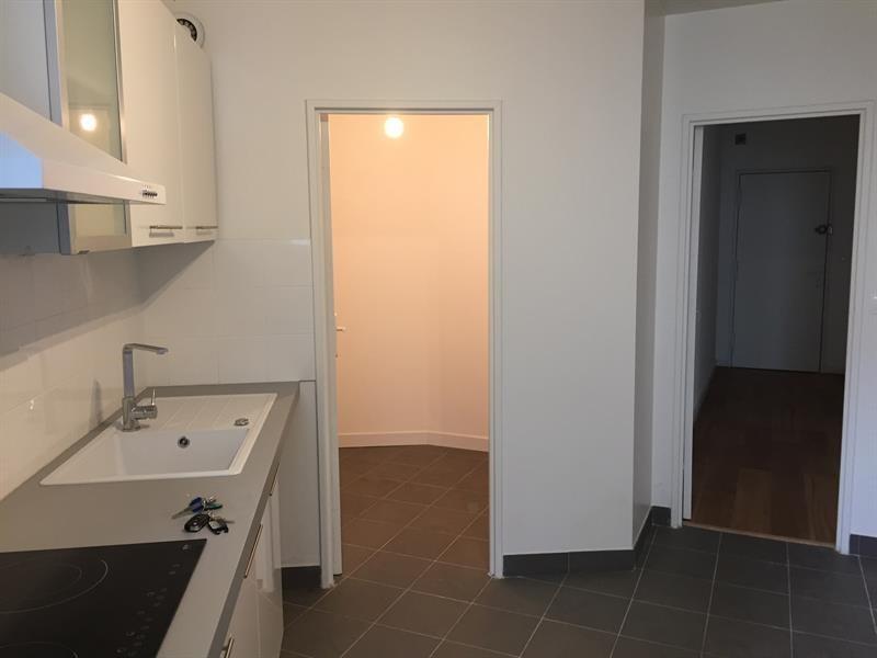 Sale apartment Paris 19ème 375000€ - Picture 7