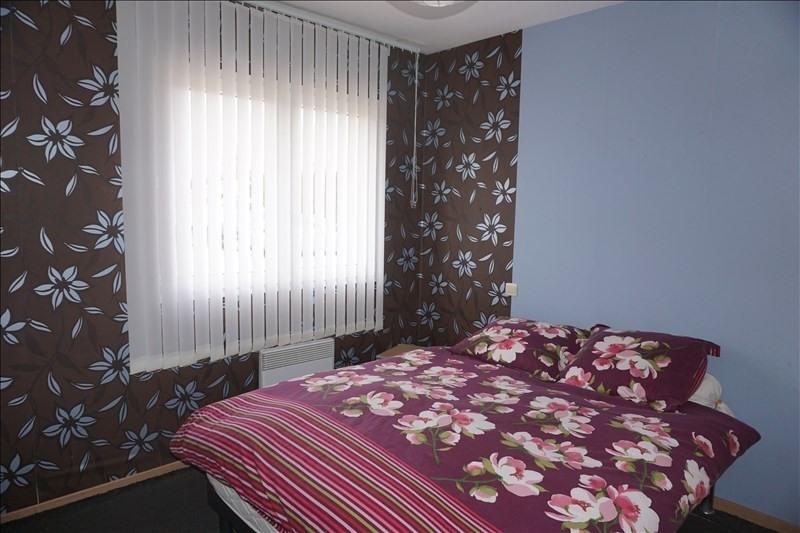 Vente maison / villa Libourne 249900€ - Photo 5