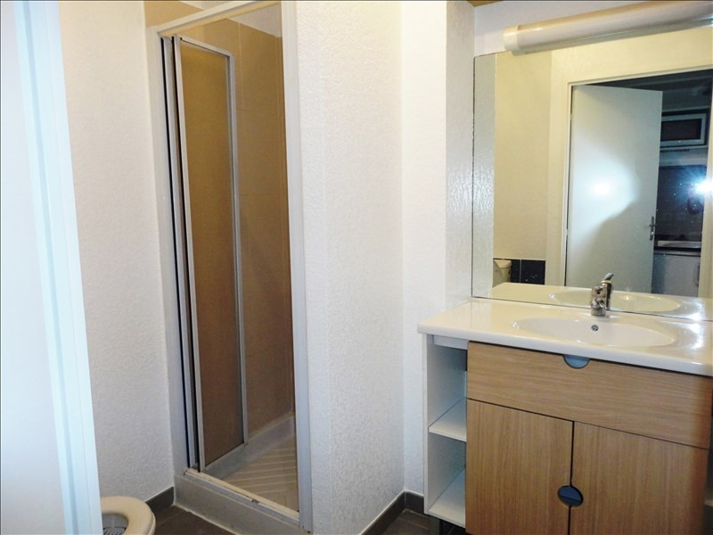 Location appartement Toulon 415€ CC - Photo 4