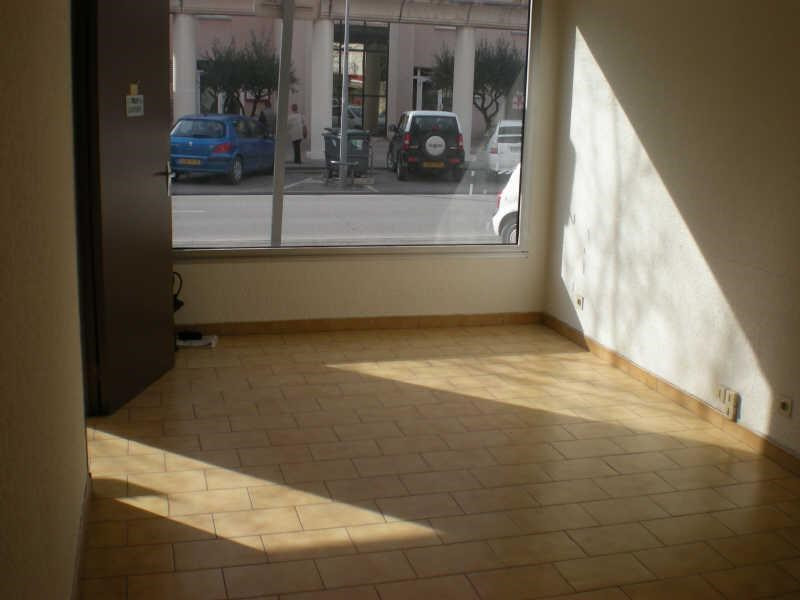 Location bureau Carpentras 840€ +CH/ HT - Photo 2
