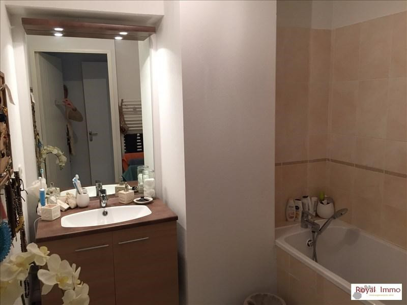 Location appartement Cuers 720€ CC - Photo 5