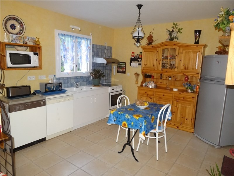 Life annuity house / villa Bergerac 72 000€ - Picture 3