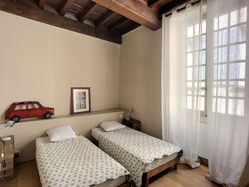 Verkauf von luxusobjekt wohnung Avignon 676000€ - Fotografie 6