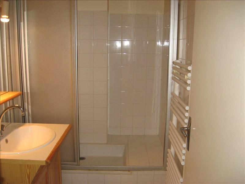 Sale apartment Grenoble 94000€ - Picture 2