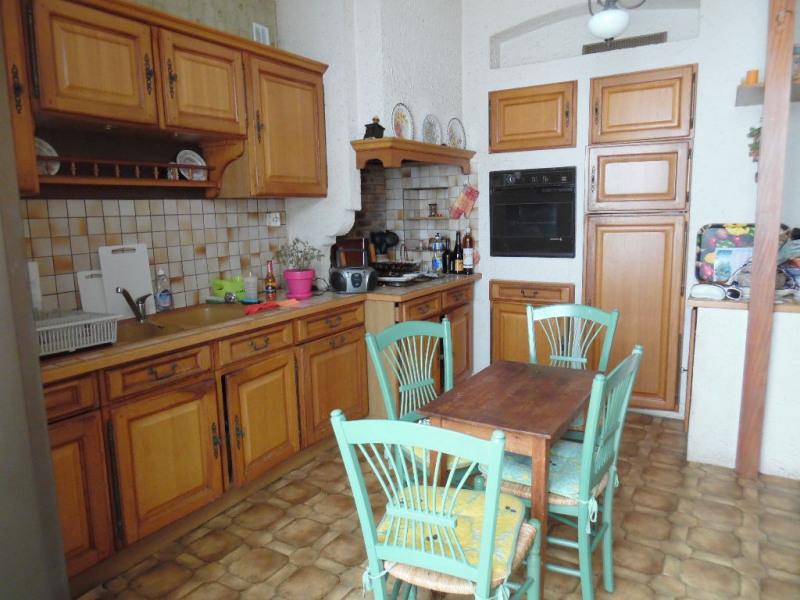 Vente maison / villa Brest 206000€ - Photo 3