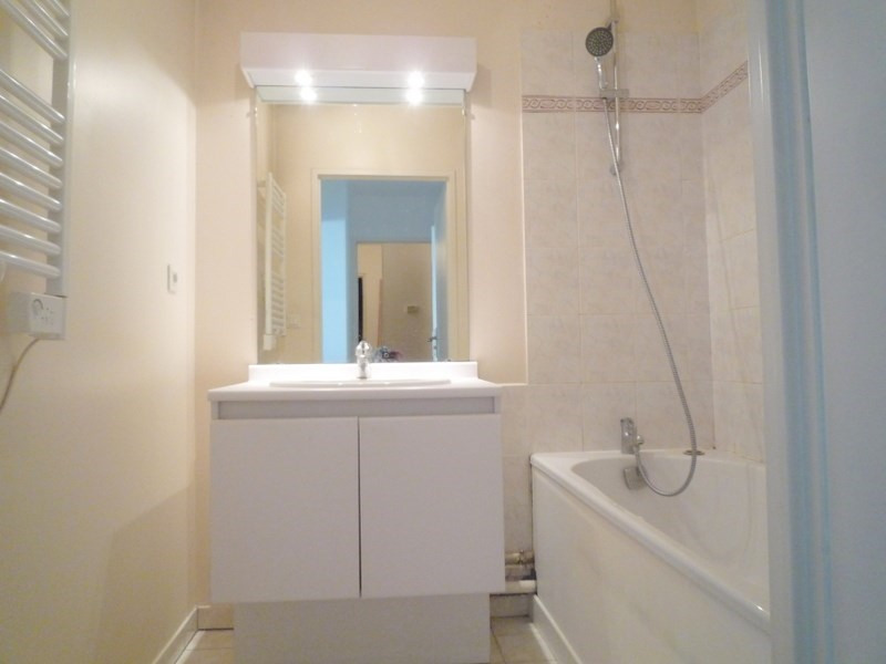 Location appartement Le port marly 1199€ CC - Photo 4