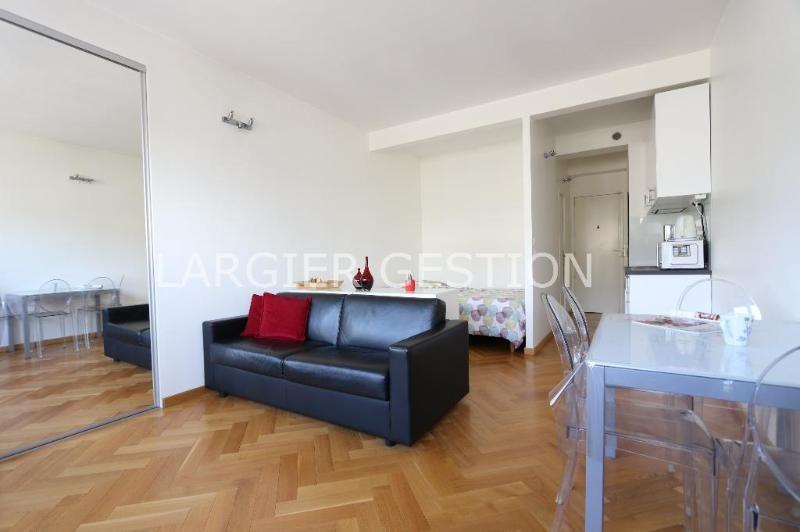Location appartement Paris 1er 1500€ CC - Photo 3