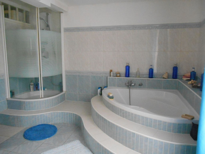Sale house / villa Auchy la montagne 270000€ - Picture 8