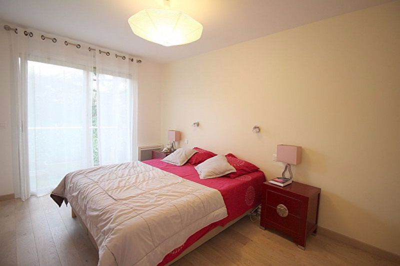 Sale apartment Nice 428 000€ - Picture 8