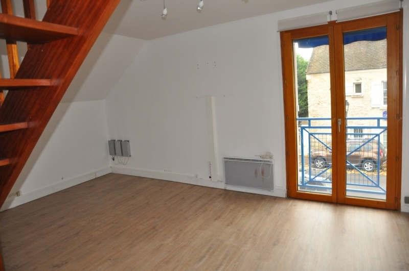 Rental office St nom la breteche 700€ HT/HC - Picture 2