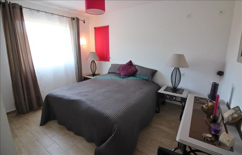 Vente de prestige maison / villa Saint cezaire sur siagne 577000€ - Photo 13