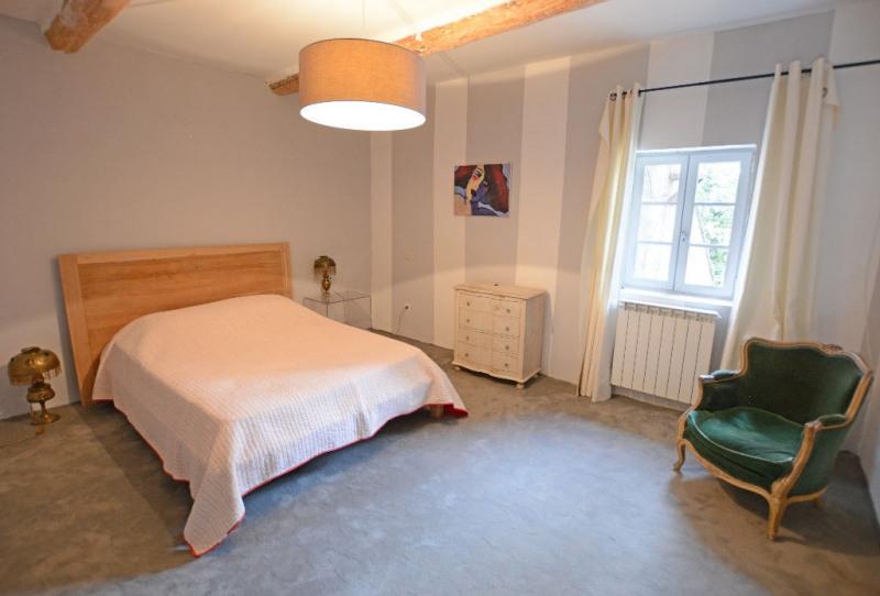 Verkoop van prestige  huis Jonquieres 585000€ - Foto 10