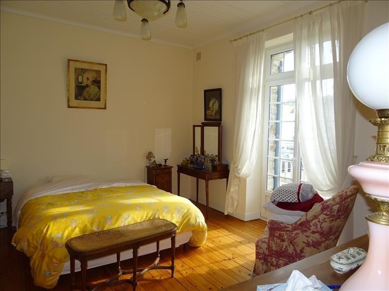 Vente de prestige maison / villa Pornichet 1404000€ - Photo 13