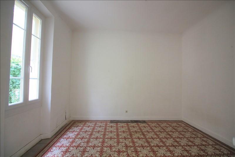 Venta  casa Orange 285000€ - Fotografía 6