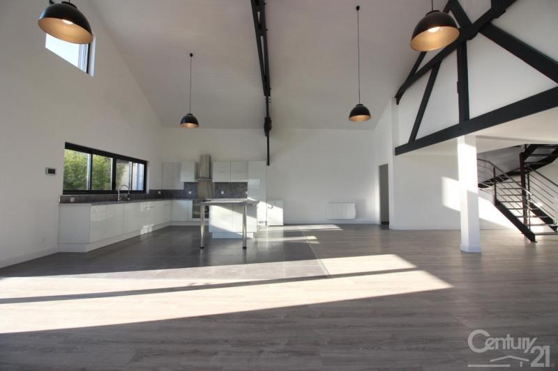 Immobile residenziali di prestigio casa Deauville 695000€ - Fotografia 7