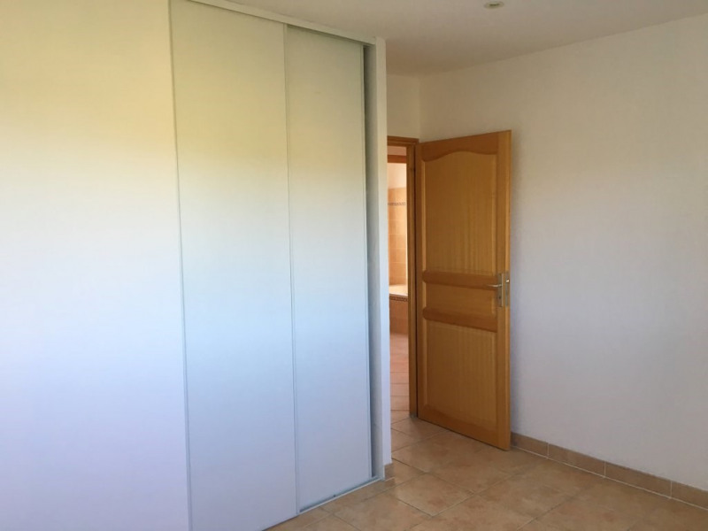 Location maison / villa Nice 1 528€ +CH - Photo 22