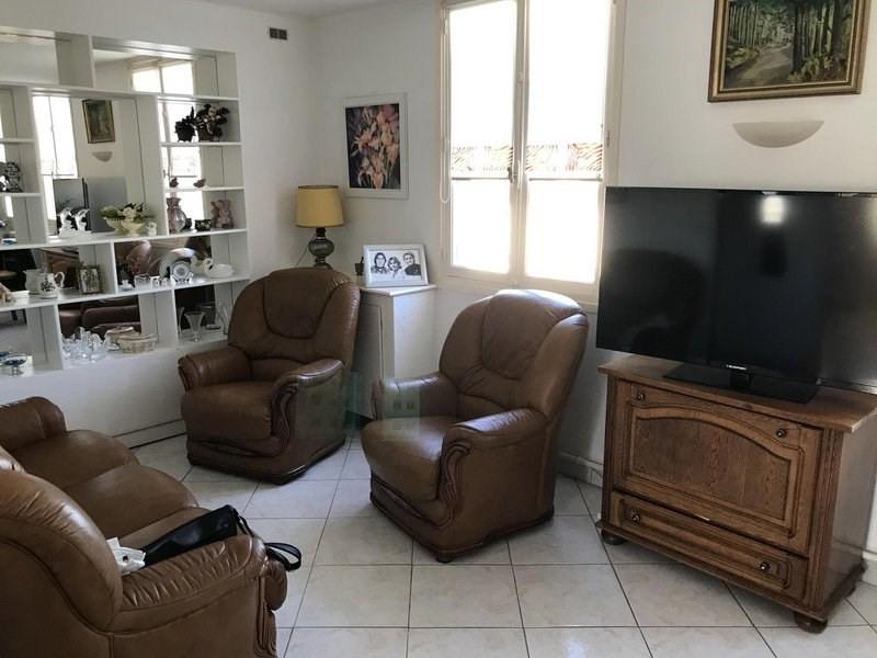 Viager appartement La mulatière 94000€ - Photo 2