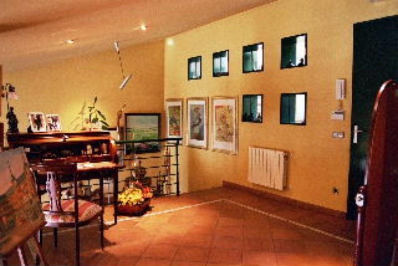 Venta  casa Roses puigrom 1260000€ - Fotografía 16