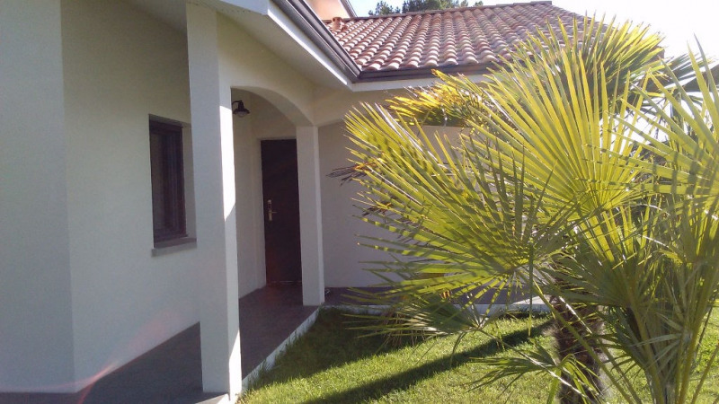 Vente maison / villa Sanguinet 472 000€ - Photo 17