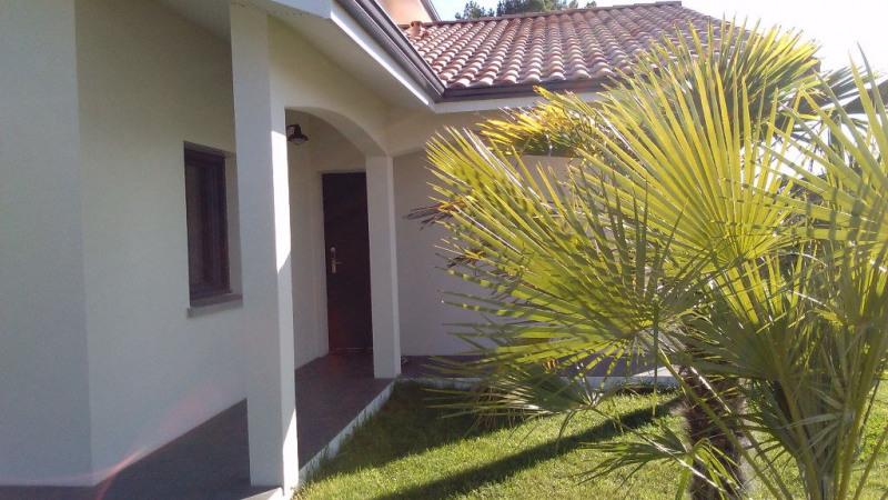 Sale house / villa Sanguinet 472000€ - Picture 17