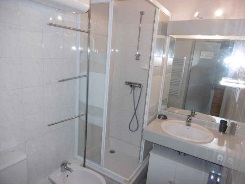 Vacation rental apartment Arcachon 472€ - Picture 4