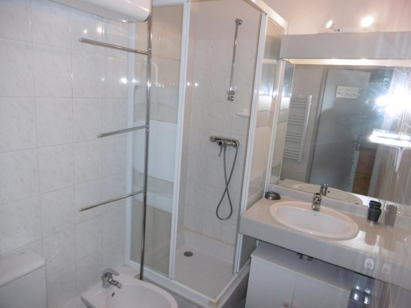 Location vacances appartement Arcachon 472€ - Photo 4
