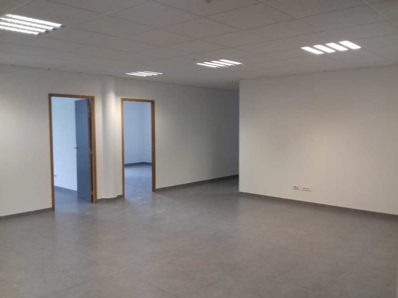Location Bureau Martigues 0