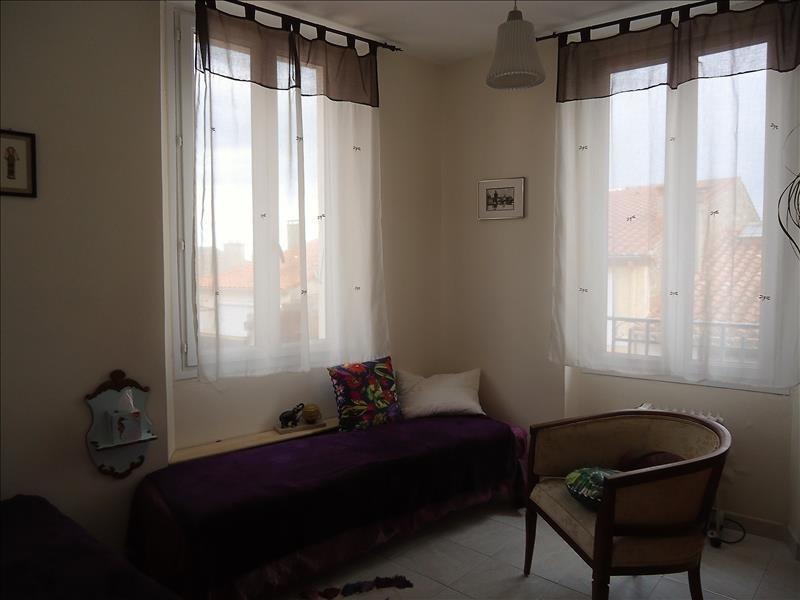 Vente appartement Ceret 130000€ - Photo 6