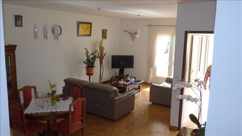 Sale house / villa Le tampon 336000€ - Picture 2