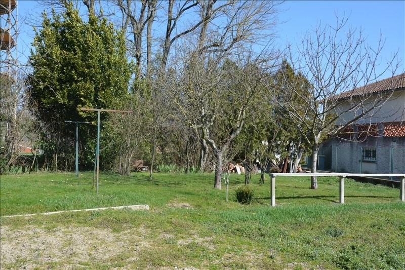 Sale house / villa St orens (secteur) 318000€ - Picture 1