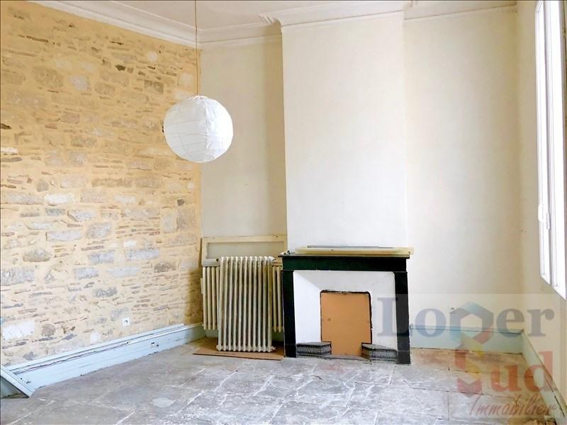 Sale apartment Montpellier 473000€ - Picture 9