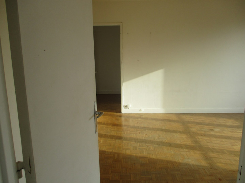 Sale apartment Gentilly 225000€ - Picture 5